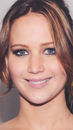 papers.co-hd03-jennifer-lawrence-smile-celebrity-face-33-iphone6-wallpaper