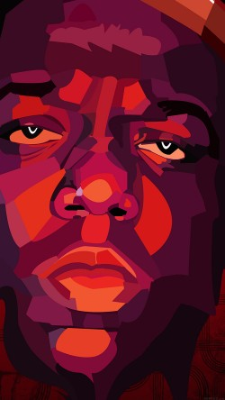 papers.co-hd07-biggie-smalls-notorious-big-rapper-music-33-iphone6-wallpaper