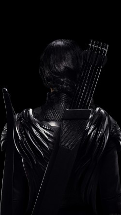 papers.co-hd19-mockingjay-hunger-game-dark-33-iphone6-wallpaper