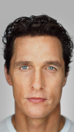 Matthew_McConaughey_Interstellar_EW_08.JPG