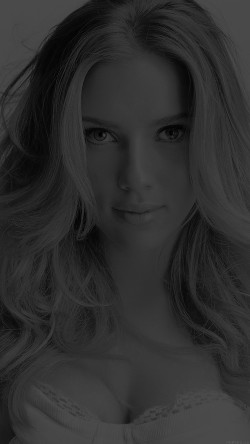 papers.co-hd35-scarlett-johansson-smile-dark-sexy-celebrity-33-iphone6-wallpaper