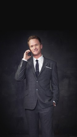 papers.co-hd47-barney-stinson-actor-celebrity-film-33-iphone6-wallpaper