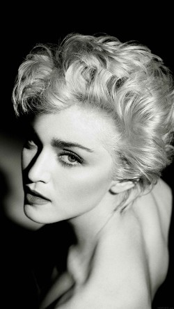 papers.co-hd52-madonna-dark-sexy-music-pop-celebrity-33-iphone6-wallpaper