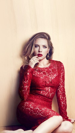 papers.co-hd56-scarlett-johansson-celebrity-sexy-red-33-iphone6-wallpaper