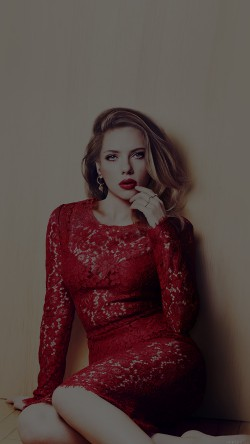 papers.co-hd57-scarlett-johansson-dark-celebrity-sexy-red-33-iphone6-wallpaper