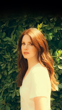papers.co-hd60-lana-del-rey-music-singer-celebrity-33-iphone6-wallpaper
