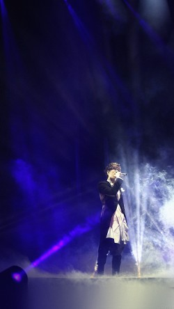 papers.co-hd72-seo-taiji-kpop-concert-legend-music-artist-33-iphone6-wallpaper