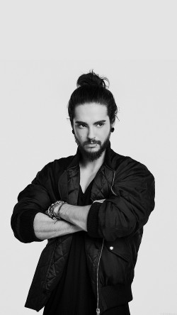 papers.co-hd79-tokio-hotel-german-pop-rock-band-music-celebrity-33-iphone6-wallpaper