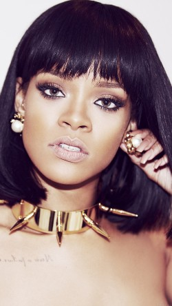 papers.co-hd91-rihanna-pop-music-sexy-celebrity-33-iphone6-wallpaper