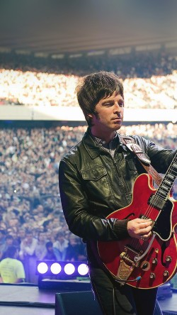 papers.co-hd93-noel-oasis-music-band-celebrity-33-iphone6-wallpaper