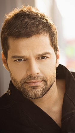 papers.co-he03-ricky-martin-music-artist-singer-celebrity-33-iphone6-wallpaper