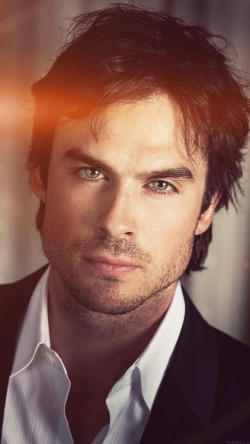 papers.co-he06-ian-somerhalder-actor-instagram-model-celebrity-33-iphone6-wallpaper