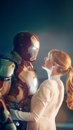 papers.co-he11-ironman-love-hero-bokeh-film-celebrity-art-33-iphone6-wallpaper