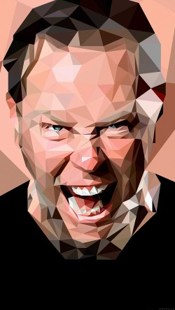 papers.co-he23-james-hetfield-music-metallica-33-iphone6-wallpaper