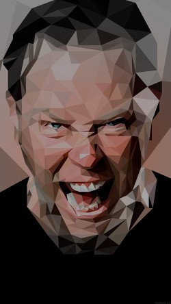 papers.co-he24-james-hetfield-music-metallica-bw-33-iphone6-wallpaper