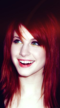 papers.co-he25-hayley-williams-music-art-celebrity-33-iphone6-wallpaper