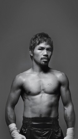 papers.co-he32-pacquiao-boxing-hero-sports-33-iphone6-wallpaper
