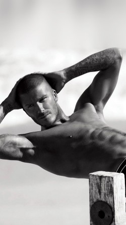 papers.co-he42-david-beckham-is-sexy-sports-33-iphone6-wallpaper