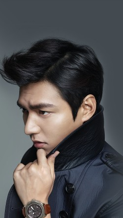 papers.co-he44-leeminho-kpop-star-film-sexy-33-iphone6-wallpaper