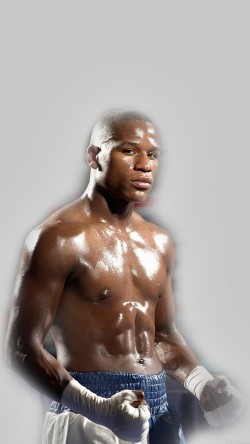 papers.co-he54-floyd-mayweather-boxer-white-sports-33-iphone6-wallpaper