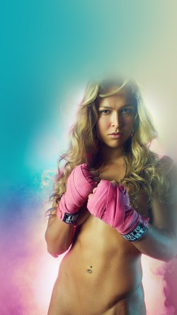 papers.co-he60-ronda-rousey-mma-sports-artists-sexy-33-iphone6-wallpaper