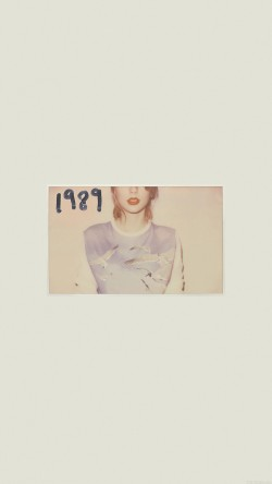 papers.co-he61-taylor-swift-1989-photo-music-33-iphone6-wallpaper
