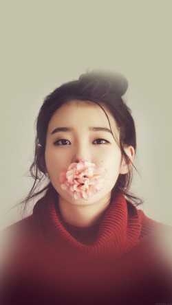 papers.co-he82-kpop-iu-singer-music-cute-girl-sexy-33-iphone6-wallpaper
