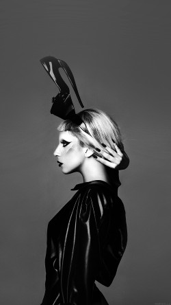 papers.co-he86-lady-gaga-dark-mariano-vivanco-photo-music-33-iphone6-wallpaper