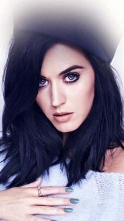 papers.co-hf18-katy-perry-music-artist-singer-33-iphone6-wallpaper