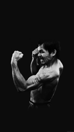 papers.co-hf25-manny-pacquiao-dark-boxing-legend-33-iphone6-wallpaper