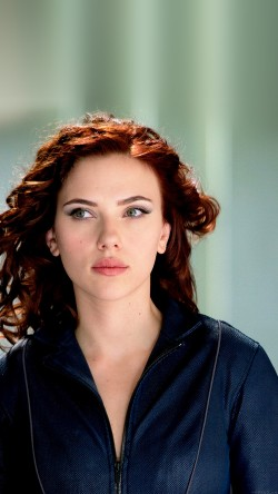 papers.co-hf30-natasha-avengers-scarlett-johansson-sexy-hero-33-iphone6-wallpaper