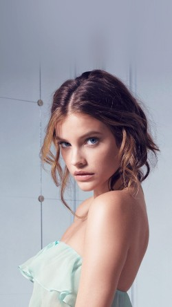 papers.co-hf39-barbara-palvin-sexy-dress-model-angel-33-iphone6-wallpaper