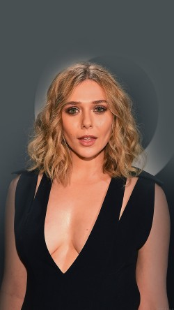 papers.co-hf40-elizabeth-olsen-avengers-scarlett-witch-hero-33-iphone6-wallpaper