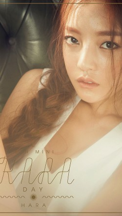 papers.co-hf47-kpop-gu-hara-mini-music-album-sexy-33-iphone6-wallpaper