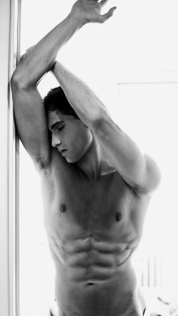 papers.co-hf56-fabio-mancini-model-male-handsome-sexy-33-iphone6-wallpaper