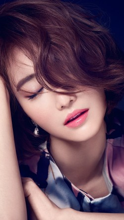 papers.co-hf59-ko-joon-hee-kpop-film-actress-closed-eyes-33-iphone6-wallpaper