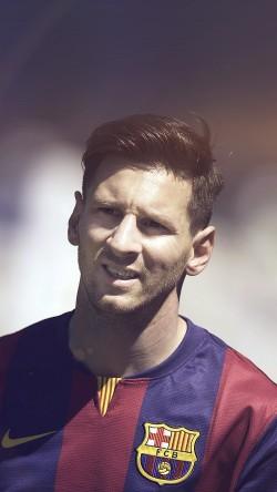 Cordoba CF v Barcelona FC - La Liga