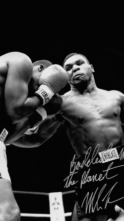 papers.co-hf61-tyson-punch-ring-boxing-sports-dark-33-iphone6-wallpaper