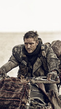 papers.co-hf65-mad-max-fury-road-max-tom-hardy-film-33-iphone6-wallpaper