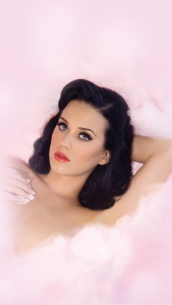 papers.co-hf67-katy-perry-pink-album-cover-art-music-33-iphone6-wallpaper
