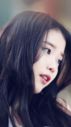 papers.co-hf77-iu-kpop-beauty-girl-singer-33-iphone6-wallpaper