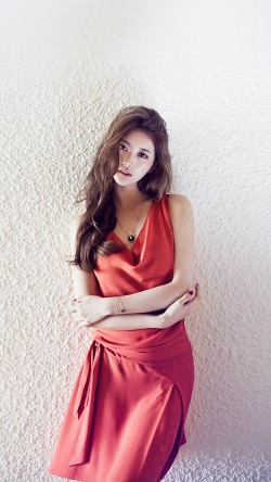papers.co-hf92-suzy-missa-kpop-red-dress-33-iphone6-wallpaper