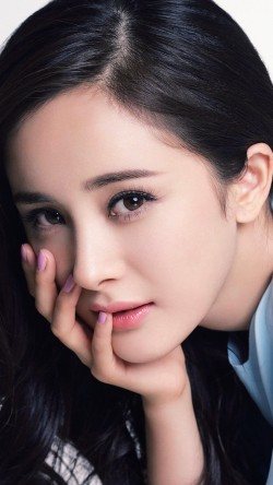 papers.co-hg12-yang-mi-chinese-star-beauty-film-33-iphone6-wallpaper