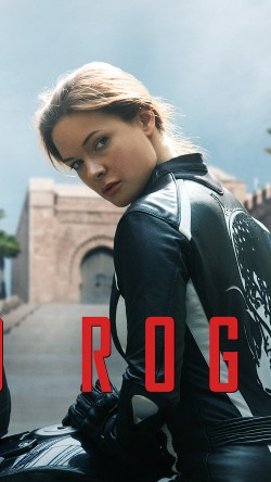 papers.co-hg14-go-rogue-mission-impossible-furguson-rebecca-33-iphone6-wallpaper