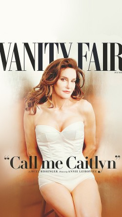papers.co-hg31-caitlyn-jenner-vanity-fair-model-33-iphone6-wallpaper