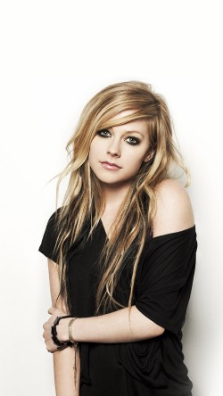 papers.co-hg32-avril-lavigne-music-star-beauty-33-iphone6-wallpaper