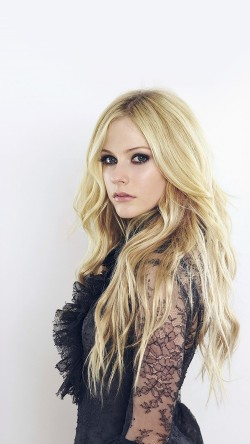 papers.co-hg34-avril-lavigne-canadian-singer-cute-music-33-iphone6-wallpaper