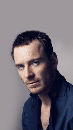 papers.co-hg55-michael-fassbender-actor-movie-celebrity-33-iphone6-wallpaper
