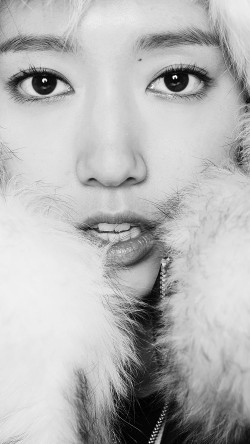 papers.co-hg60-kpop-park-shin-hye-actress-beauty-cute-bw-33-iphone6-wallpaper