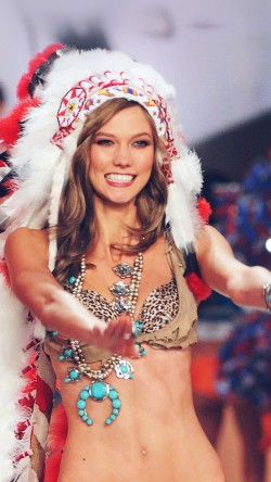 papers.co-hg80-victoria-secret-karlie-kloss-model-sexy-33-iphone6-wallpaper